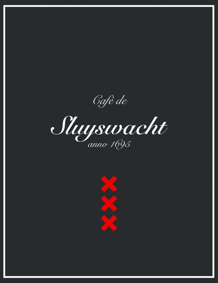 Menukaart Sluyswacht-1